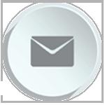 email starter kit