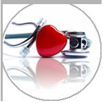 nurses aid list, healthcare professionals list, email marketing list, database healthcare