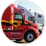 truck owners mailing lists