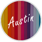austin mailing lists, austin email list, austin sales leads