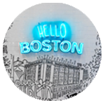 boston mailing lists, boston email lists, boston sales leads