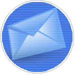 targeted business mailing lists