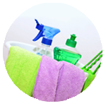 Cleaning Company Leads