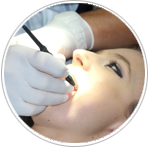 dentists mailing lists