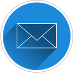 Email List Services, Email Records