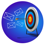Email Marketing List, Email Records