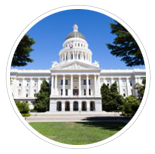 political donors list, political campaign mailing list, political campaign mailers
