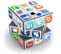 Search Social Media