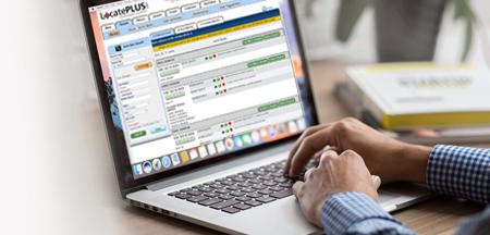 LocatePLUS.com | Skip Tracing & Investigative Data Solutions