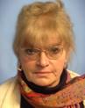Contact Loretta Gorski